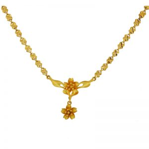 gold necklace mangalsutra indian jewellery perth