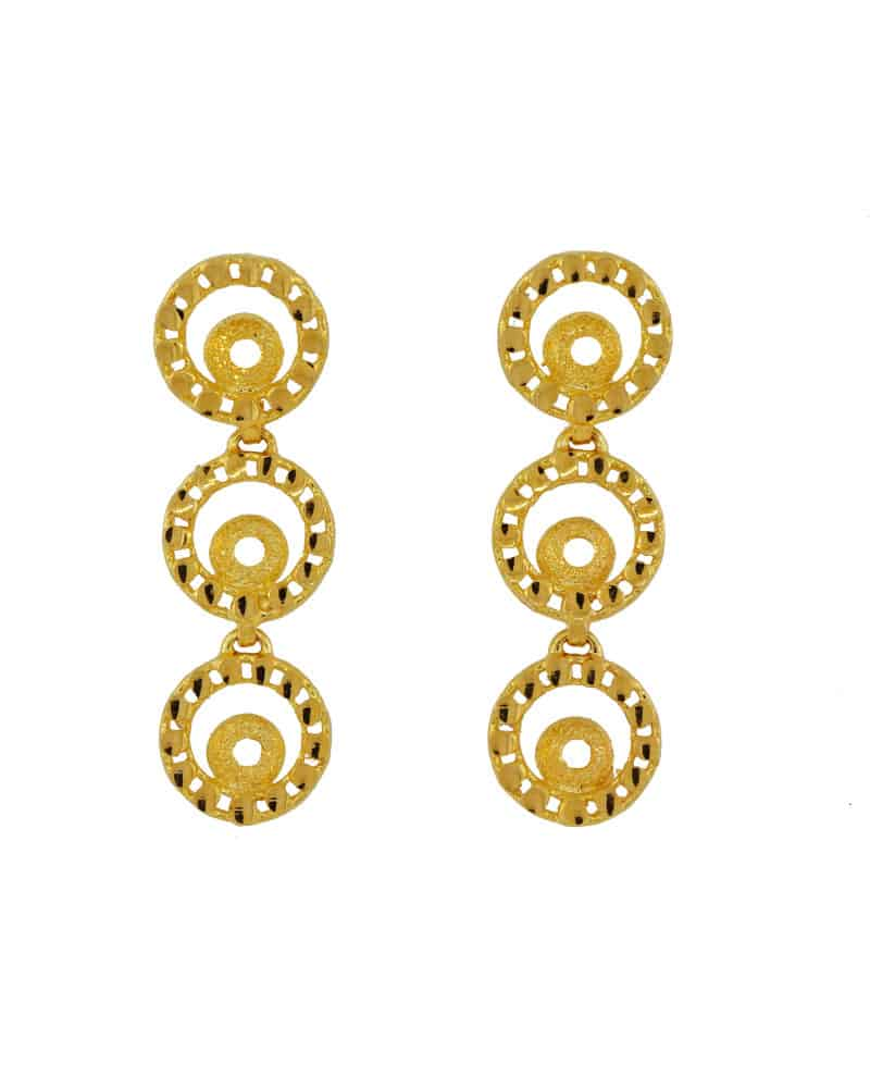 gold jewellery stores perth