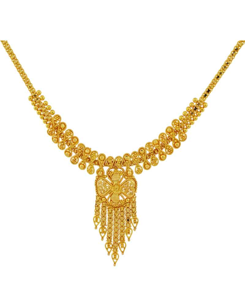 indian jewellery perth