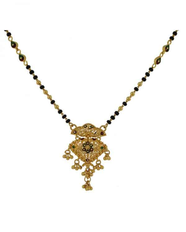 mangalsutra jewellery stores perth