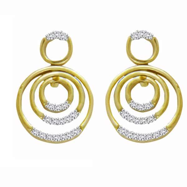 online jewellery stores perth