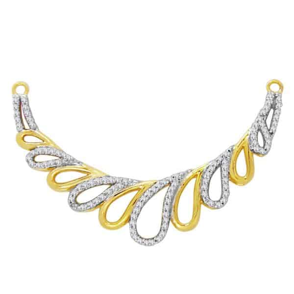 mangalsutra jewellery repairs perth