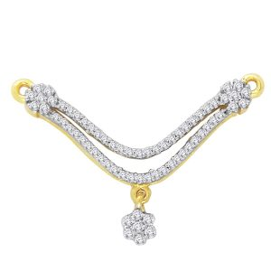 mangalsutra gold and diamond jewellery perth