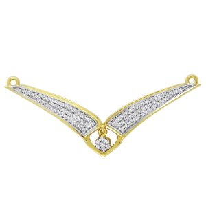 mangalsutra jewellery shops perth