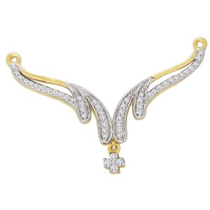 gold necklace jewellery online