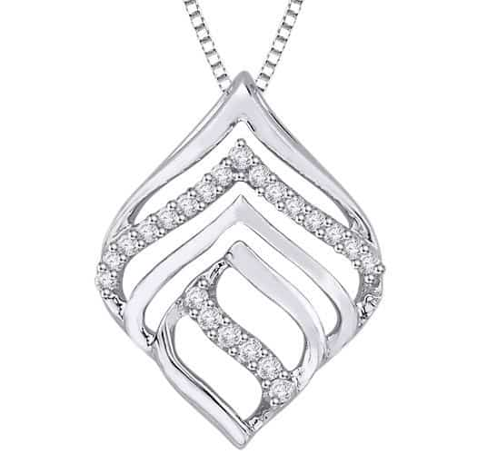 diamond necklace jewellery stores perth