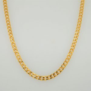 gold custom jewellery perth