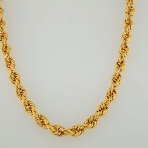 gold chains perth jewellery online