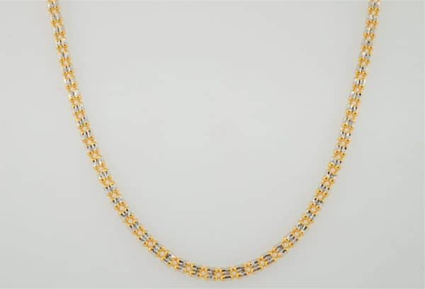 gold necklace jewellery stores perth