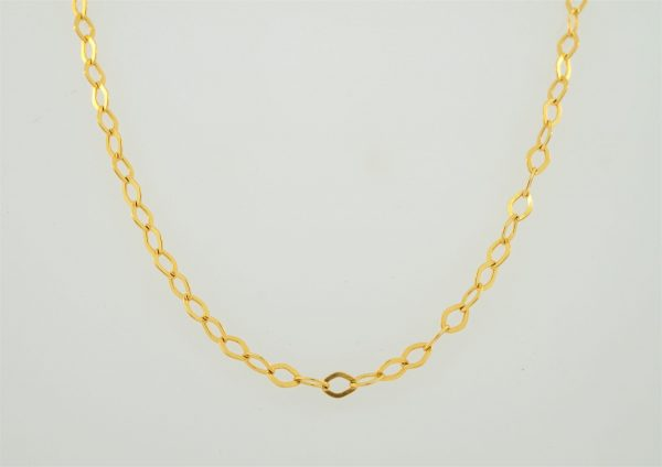 gold chains jewellery designers perth