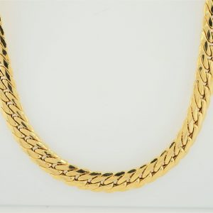 mens chains jewellery shops perth