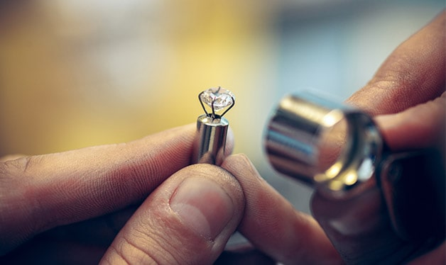 Amazing Jewellery Care Tips to make your Diamonds Shine Forever